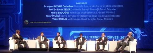 Turkcell Teknoloji Zirvesi - 1 (1)