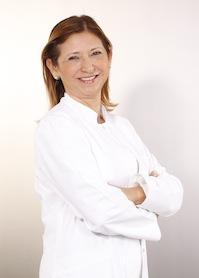 Liv Hospital İç hastalıkları Uzmanı Dr. Alev Özsarı bağışıklık sistemini kuvvetlendirecek 10 öneriyi anlattı…