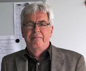 DW Ekonomi Servisi'nden Rolf Wenkel yorumunda, deflasyon tehlikesinin söz konusu olmadığını savunuyor.