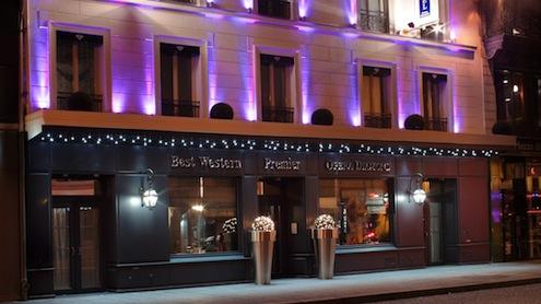 best-western-premier-opera-diamond-facade-2-paris