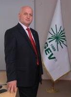 s1383465230_PAGEV_Y__netim_Kurulu_Ba__kan___Mehmet_Uysal.2