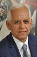 TÜRKONFED Yönetim Kurulu Başkanı Süleyman Onatça
