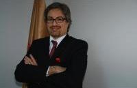 PLASFED (Plastik Sanayicileri Federasyonu) Yönetim Kurulu Başkanı Selçuk Aksoy