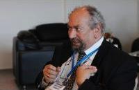 Prof. Dr. Saad Eddin İbrahim