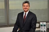 TEB Bireysel ve Özel Bankacılık Genel Müdür Yardımcısı Gökhan Mendi
