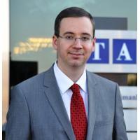 TAV Aviation Minds Genel Müdürü Barış Müstecaplıoğlu