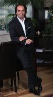 Ravago – Türkiye Yönetim Kurulu Başkanı Mehmet Onur