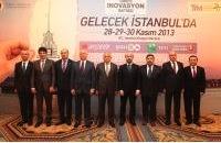 tiM_Organizasyon_Komitesi___Stratejik_Partnerler_2