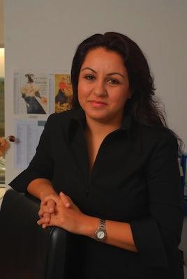 Oracle'da Türkiye EPM Satış Lideri Evrim Akpınar, Detaysoft Satış ve Pazarlama Direktörü oldu.