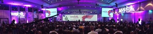 webit-congress