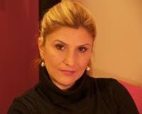 Trend Micro Akdeniz Ülkeleri Pazarlama Müdürü Pınar Uylum Terzioğlu