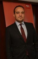 XPS Isı Yalıtımı Sanayicileri Derneği Başkanı Emrullah Eruslu