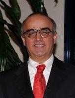 Enerjisa CEO'su Yetik K. Mert