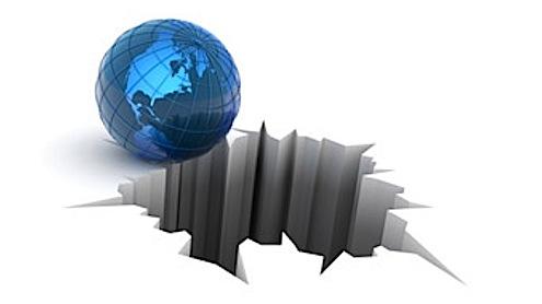 Türkiye küresel rekabetçilikte gerilere düştü