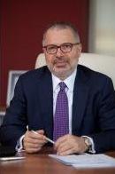 Grant Thornton Türkiye Başkan Yardımcısı Nazım Hikmet