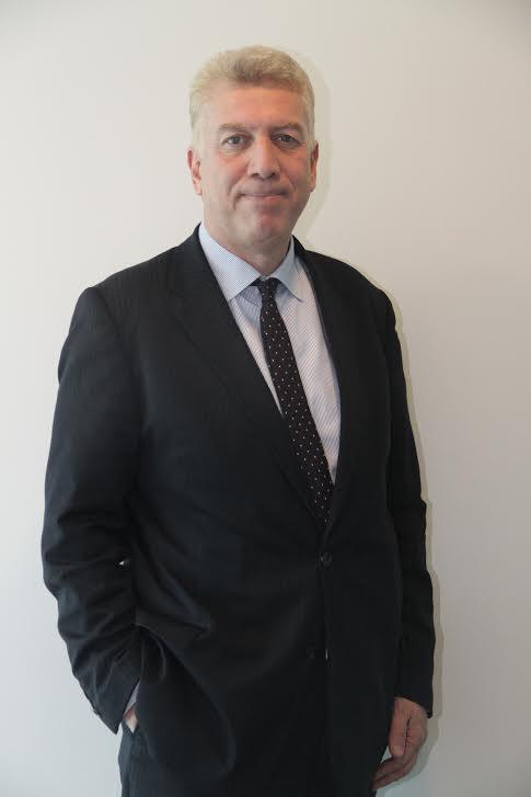 İstanbul Ticaret Üniversitesi İtibar ve Derecelendirme Merkezi Müdür Yrd. Doç. Dr. Ferhan Benli