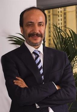 Makine İhracatçıları Birliği ve Makine Tanıtım Grubu Yönetim Kurulu Başkanı Adnan Dalgakıran, 2013 yılında ihracatın yüzde 8 artarak 14 milyar dolara ulaştığını söyledi.