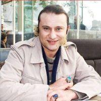 Haber Artı Türk Yazarı Onur Akay