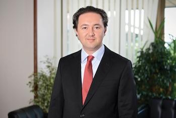 llianz Türkiye CEO'su Solmaz Altın, Türkiye Sigorta Birliği'nin 11 Nisan tarihinde yapılacak seçimleri için başkan adayı oldu