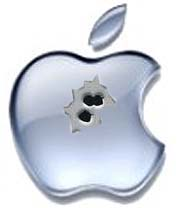 Apple-Security-Hole