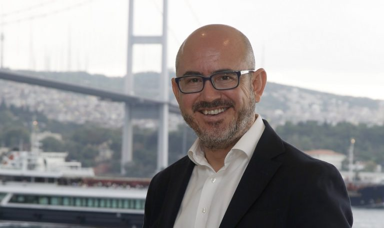 Paydaşlarına fayda ve değer yaratan Multinet Up, Türkiye'nin en büyük fintech grubu