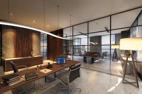 Balance Gayrimenkul, modern iş hayatının tüm ihtiyaçlarını dikkate alarak geliştirdiği, plaza ofis, cadde ofis, ev ofis, loft ofis ve mağazalardan oluşan ilk projesi Balance Güneşli'nin tanıtımını The Ritz Carlton Hotel'de düzenlediği basın toplantısıyla gerçekleştirdi. İş merkezleri ve havaalanlarına yakınlığıyla ulaşım rahatlığı sağlayan stratejik konumuyla dikkat çeken Balance Güneşli, İstanbul'un en değerli projelerinden biri olarak nitelendiriliyor.