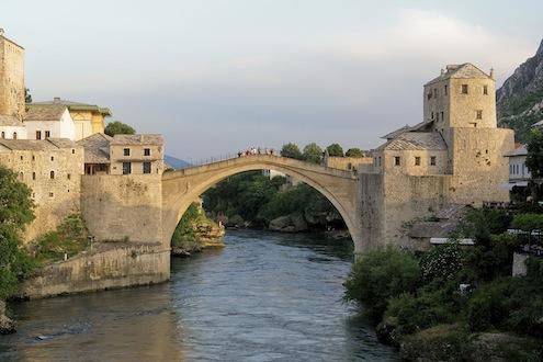 BosnaHersekK_Mostar