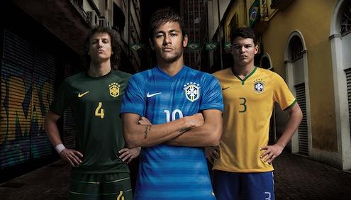 Brasil_Away_Kit_27851