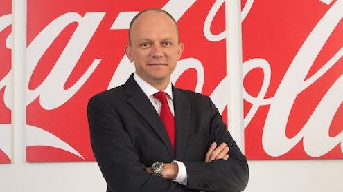 Türkiye, Orta Doğu, Orta Asya ve Pakistan'da 23 fabrika ve 11.000 çalışanıyla faaliyet gösteren Coca-Cola İçecek'in (CCİ) CEO'su Burak Başarır şirketin ilk yarı finansal sonuçlarını açıkladı. Başarır Orta Asya ve Türkiye'deki ekonomik zorluklara ve Irak'taki sıkıntılara rağmen CCİ'nin 2014'ün ilk yarısında güçlü bir performans elde ettiğini belirtti.