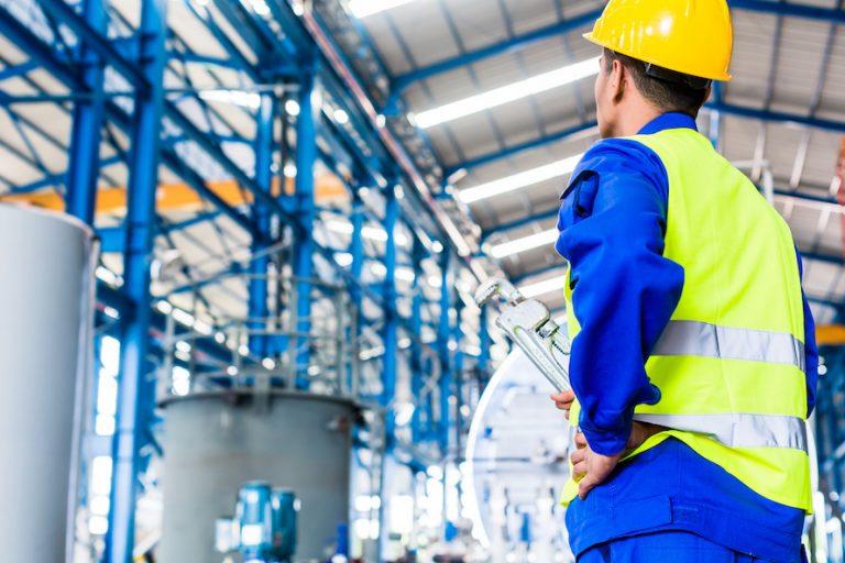 İş kayıpları arttıkça, dünyadaki tüm işgücünün yaklaşık yarısı geçim imkanlarını kaybetme tehlikesiyle karşı karşıya