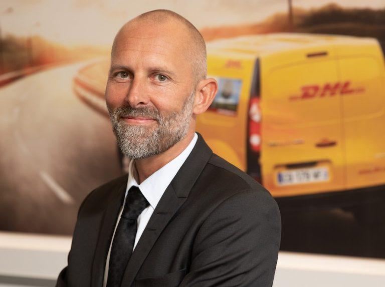 """DHL Küresel Bağlantılılık Endeksi 2020 açıkladı: Ekonominin lokomotifi """"küresel ticaret"""""""