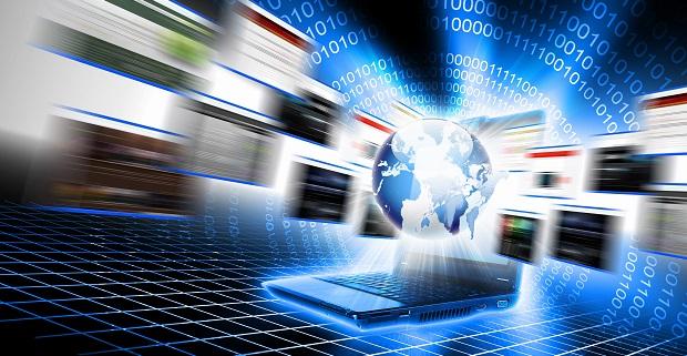Dijital dönüşüm pazarı, 2 yılda 3 kat artacak