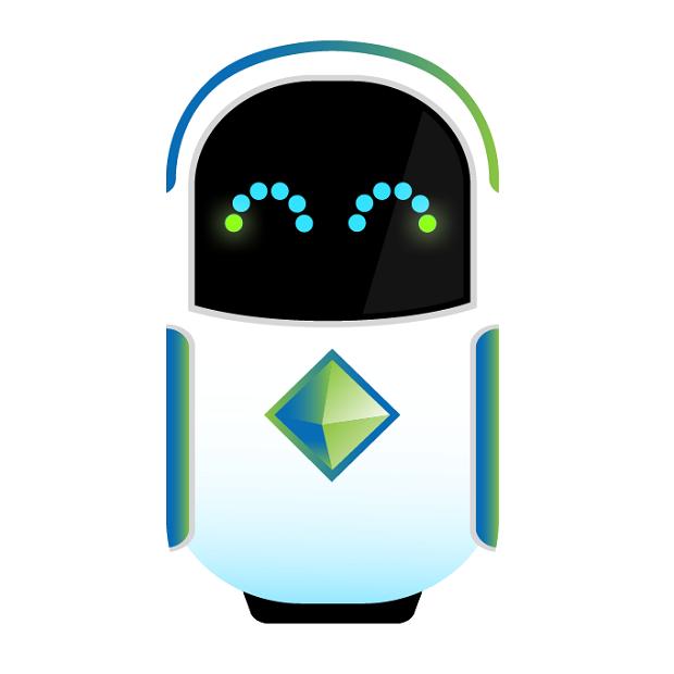 Fibaemeklilik'ten 'sohbeti tatlı' robot