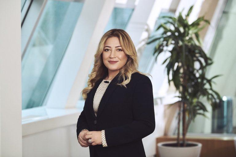 Anadolu Sigorta'dan Çevresel ve Sosyal Risk Yönetim Sistemi Projesi