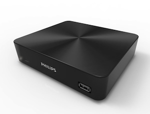 HEVC_UHD880_Media Player_front