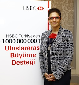 HSBC-Virma Sokmen2
