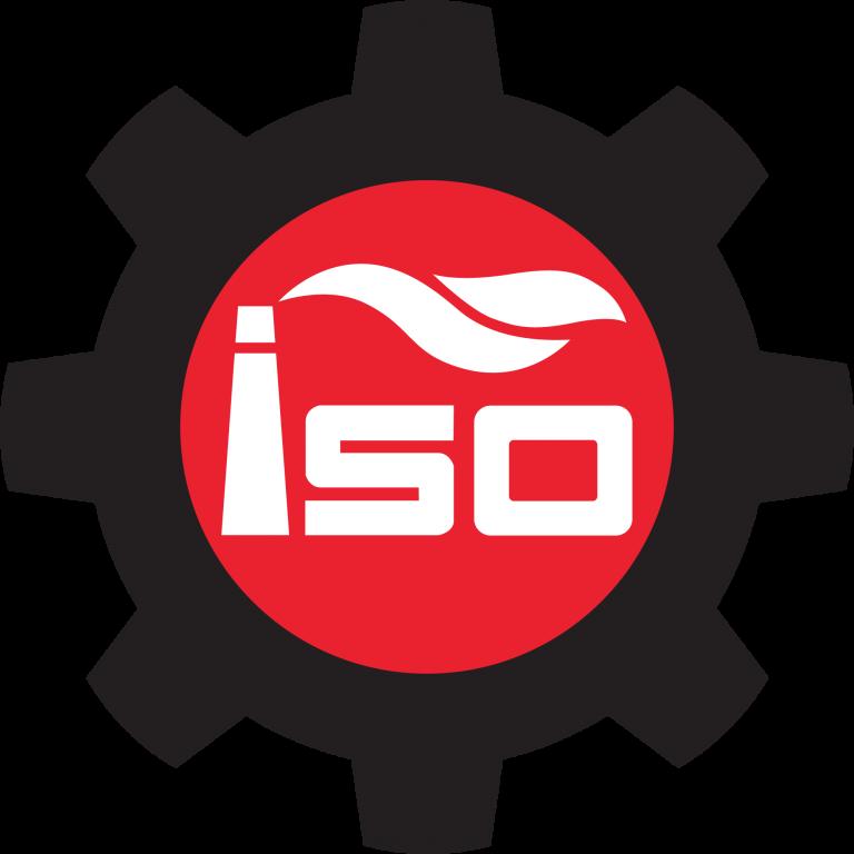 İSO, Türkiye'nin İkinci 500 Büyük Sanayi Kuruluşu- 2019 araştırmasının sonuçlarını açıkladı