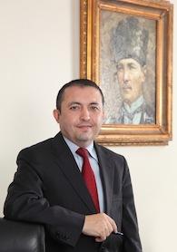 KMIB Baskani Murat Akyuz-3