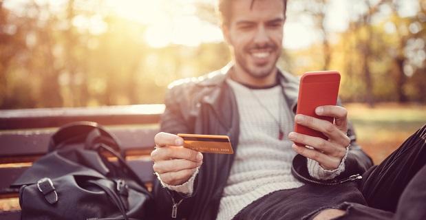 KOBİ'ler e-ticaretle satışlarını yüzde 30 artırıyor