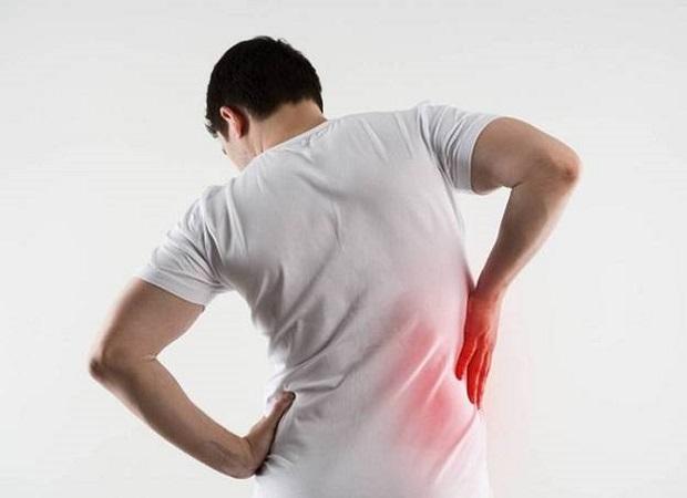 Kalça ağrısı ile bel fıtığı birbirine karıştırılıyor