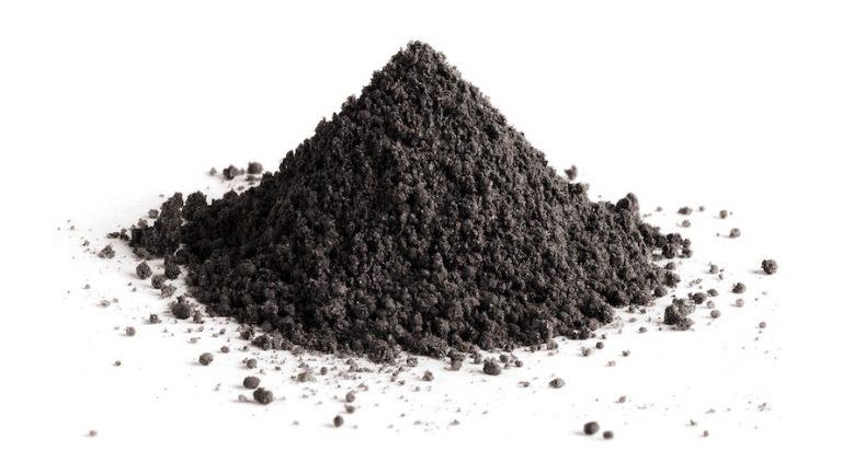 Karbon siyahı üretimine devletten teşvik