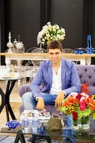 Vivense.com CEO'su Kemal Erol
