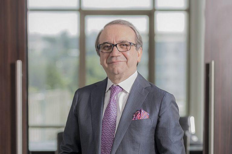 Sağlıkta 'milli patent' Türkiye ekonomisini büyütecek