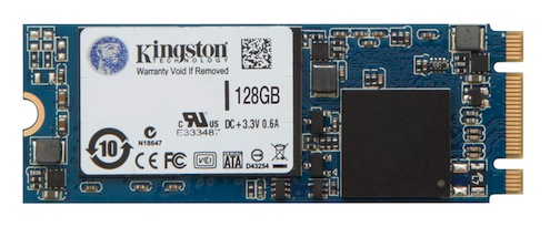 Kingston_M.2_2260_128GB_SSD_01