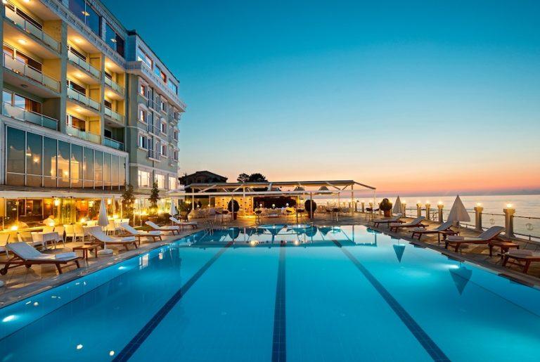 Wyndham Hotels & Resorts iş seyahatlerini kolaylaştırıyor, küçük ve orta ölçekli işletmelere özel indirim fırsatları sunuyor