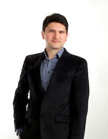 Murat Balaban-1