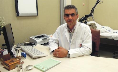 Bölgesel zayıflamanın kilo azaltma yöntemi olmadığını belirten Dr. Murat Baykır, uygulamayla ilgili metodlar, seanslar ve sonrasına dair merak edilen birçok konuya açıklık getirdi.