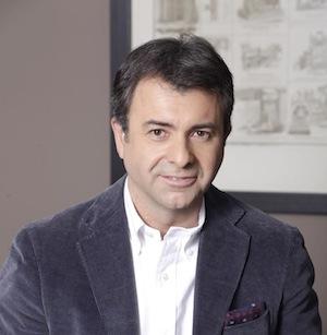"""Otis Türkiye ve Orta Doğu Direktörü Bora Gülan, """"Türkiye'nin en yüksek ve en hızlı asansörlerini üreten bir Türk firması olarak, Ar-Ge çalışmalarımızla farklı coğrafyalardaki prestijli yapılar için ürün tasarlayıp geliştirmeye devam edeceğiz"""" dedi."""