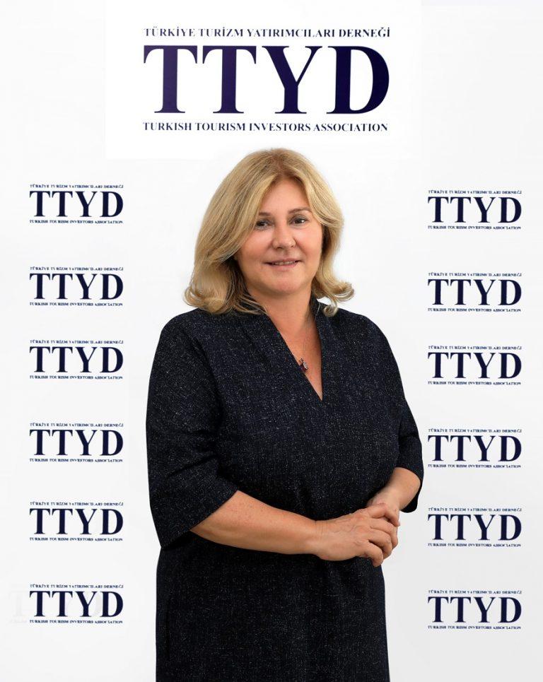 Gastronomi Turizminin Liderleri Turizm Yatırımcıları Forumu-TIF'de Buluşuyor