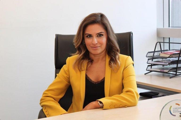 10 Yıl – 1000 Kadın Lider: KAGİDER ve Sanofi Türkiye iş birliği ile yürütülen Geleceğin Kadın Liderleri programı 10. Yılında